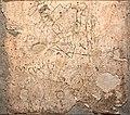 Asino, incoronato dalla dea Vittoria, che penetra un leone e Combattimento di gladiatori 003.JPG