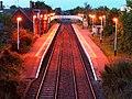 Aspatria Railway Station.jpg