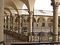 Assisi extern photo 010.jpg