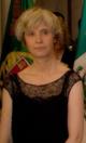 Assunção Esteves - Visita de Estado do Presidente Peña Nieto a Portugal (2014) .png
