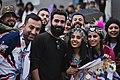 Assyrians celebrating Assyrian New Year (Akitu) year 6769 (April 1st 2019) in Nohadra (Duhok) 26.jpg
