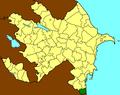 Astara.PNG