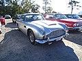 Aston Martin DB5 (35296801212).jpg