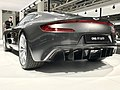 Aston Martin One 77 ( Ank Kumar, INFOSYS) 21.jpg