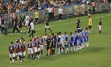 Image Result For Chelsea Vs Blackburn