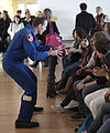 Astronaut Steven Smith speaking to International Students in Geneva (3).jpg