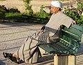Aswan, Aswan Governorate, Egypt - panoramio - youssef alam (2).jpg