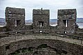 At Conwy, Wales 2019 139.jpg