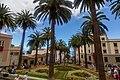 At La Orotava, Tenerife 2019 046.jpg