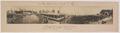 At Scarboro Beach Park C (HS85-10-18970) original.tif