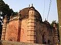 Atia Mosque 6.jpg