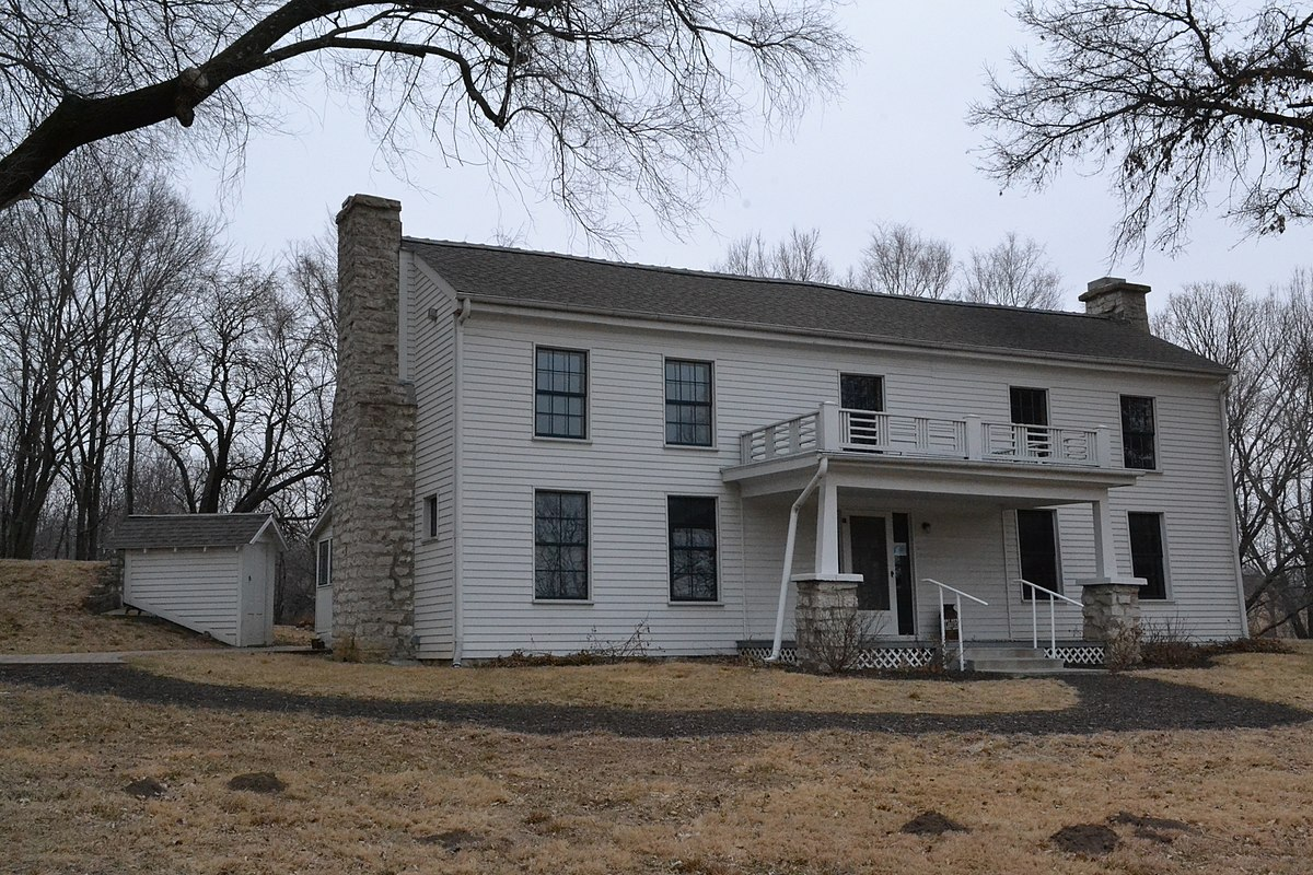 Johnson County Property Appraiser Tx