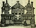 Atlanta City Directory (1913) (14761853316).jpg