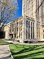 Atlanta City Hall, Atlanta, GA (46559467465).jpg