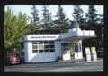 Atlantic Richfield gas, Portland, Oregon LCCN2017707433.tif
