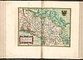 Atlas Ortelius KB PPN369376781-049av-049br.jpg