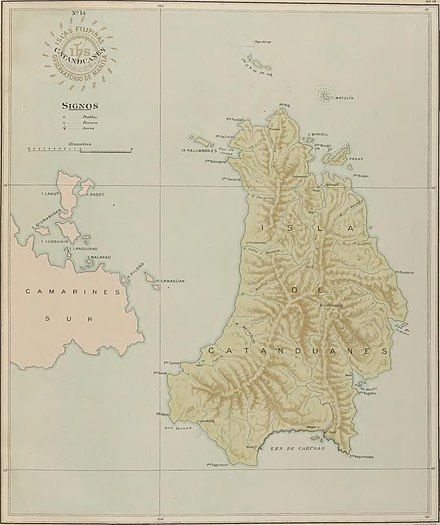 Atlas de Filipinas (page 40 crop).jpg