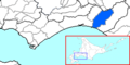 Atsuma in Iburi Subprefecture.png