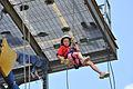 Atterbury hosts Kids AT 110712-A-PX072-276.jpg