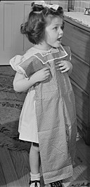 Attractive playsuits for daughter can be made from that old housedress 8e10736v (cropped).jpg