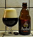 Aubel double.jpg