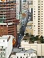 Auckland-3708.jpg