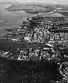 Auckland CBD And Waterfront In The 1950s.jpg