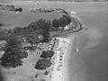 Auckland City - Bay & Beaches, 1963 (15540097352).jpg