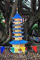 Auckland Lantern Festival (4468078465).jpg