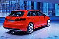 Audi - A3 - Mondial de l'Automobile de Paris 2012 - 207.jpg
