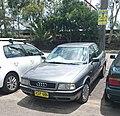Audi 80 2.0E (24694757489).jpg