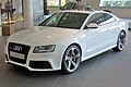 Audi RS5 Coupé 4.2 FSI quattro S tronic.JPG