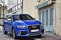 Audi RSQ3 (25972878654).jpg