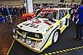 Audi Sport Quattro (32919364577).jpg