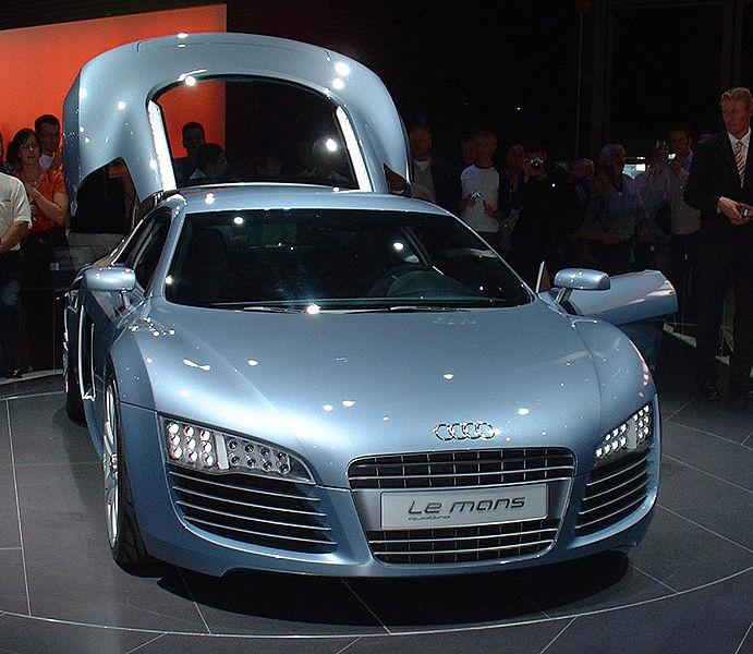 Plik:Audi lemans-studie cropped.jpg