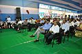 Audience - Inaugural Function - MSE Golden Jubilee Celebration - Science City - Kolkata 2015-11-17 4949.JPG