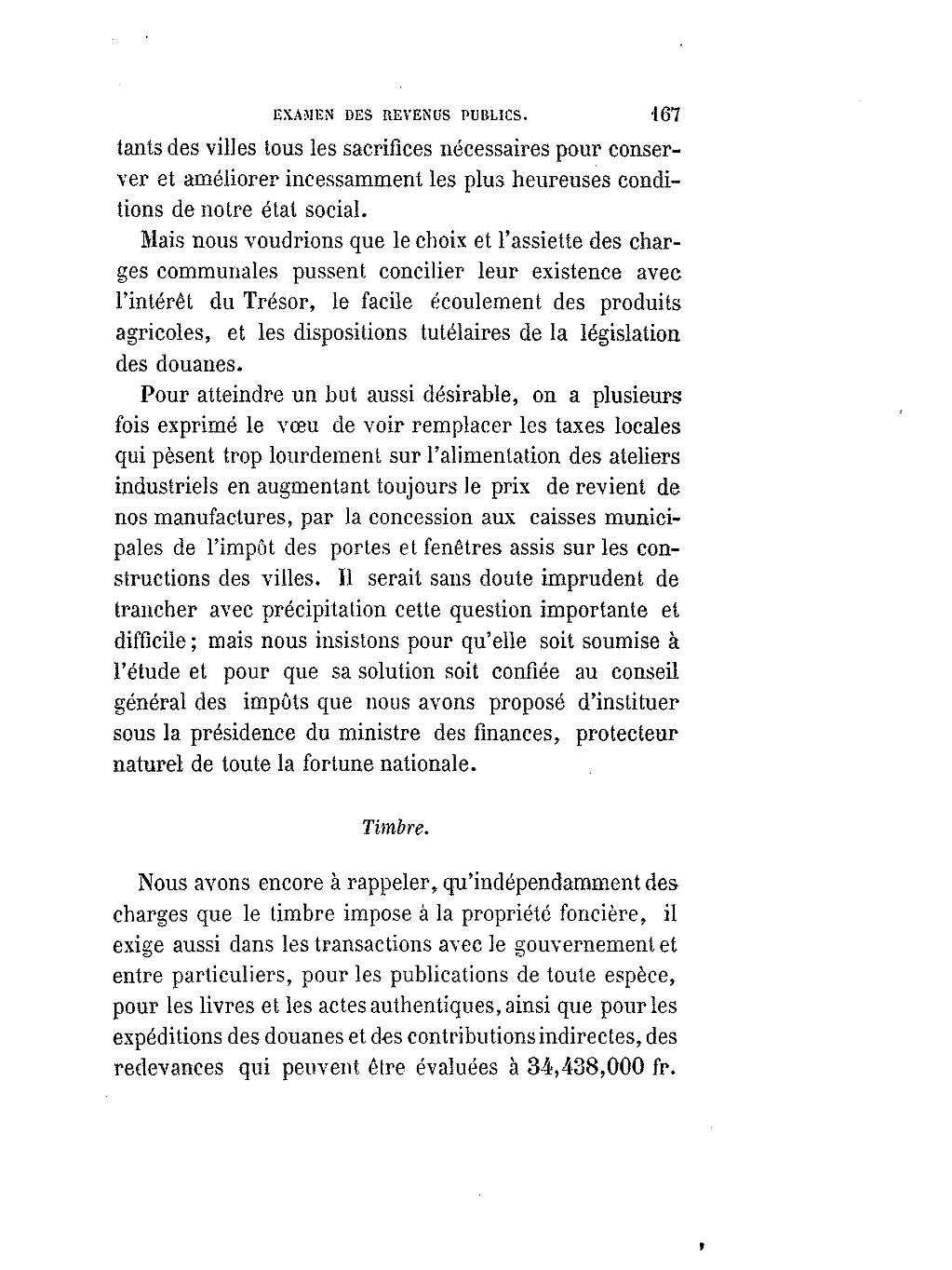 la soumise tome 8 pdf ekladata