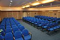 Auditorium - Ranchi Science Centre - Jharkhand 2010-11-28 8455.JPG