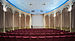 Auditorium in the Frick Fine Arts Building.jpg