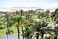 Auf der Feuerleiter im Riu Oliva Hotel - panoramio (3).jpg