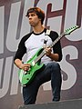 August Burns Red - JB Brubaker - Nova Rock - 2016-06-11-12-25-54-0002.jpg