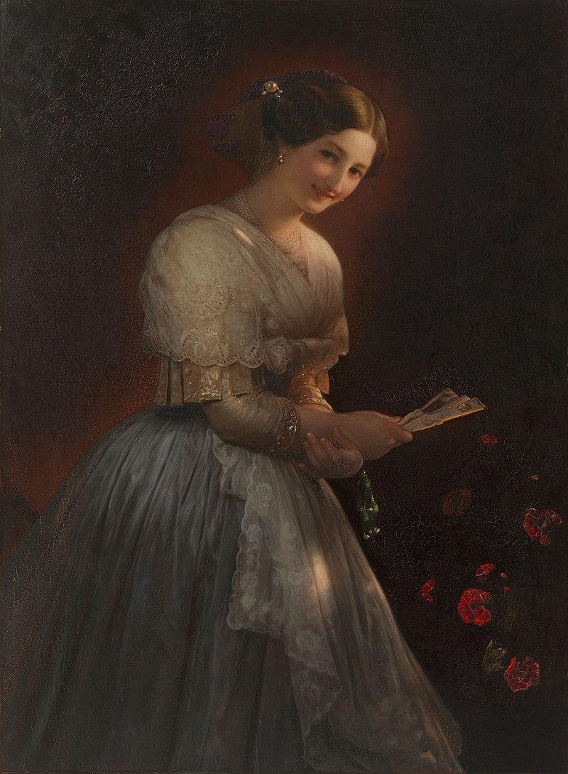 August Heinrich Riedel (1799-1883) - Asunta di Albano - RCIN 403683 - Royal Collection.jpg