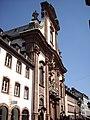 Augustinerkirche - panoramio (1).jpg