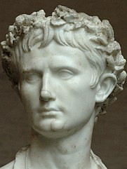 Augustus Bevilacqua Glyptothek Munich 317 (cropped).jpg