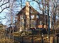 Auravägen 14 Djursholm 2013b.jpg