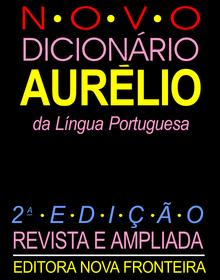 Resultado de imagem para Pequeno Dicionário Brasileiro da Língua Portuguesa