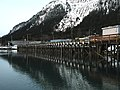 Aurora Harbor, Juneau (3355371848).jpg