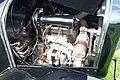 Austin 7 Engine 3516268776.jpg