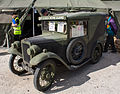 Austin Home Guard Van (7528047388).jpg