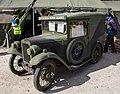 Austin Home Guard Van (7528047388).jpg